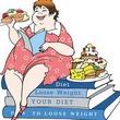 Как полнеют от диет?