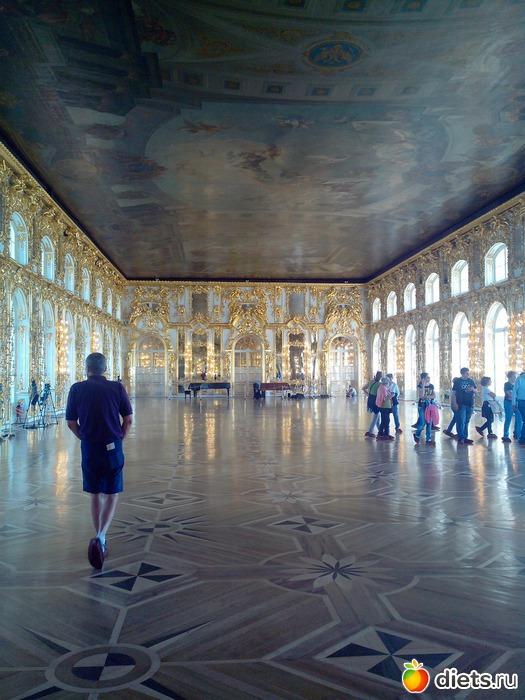 менее, нужно екатерининский дворец москва экскурсии термобелье Этот