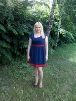 1 день 3 недели УРА!!! Отчитываюсь... 5,2 кг потеряла))))))