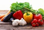 Топ-12 самых полезных овощей на вашей кухне
