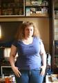 08-2010, ~115 кг