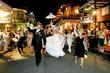 Испанская свадьба - обычаи традиции.