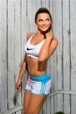 Фитнес вместо градусника. Советы Анны Миляевой, как укрепить иммунитет с помощью фитнеса