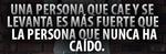 Просто фразы на испанском со смыслом =)