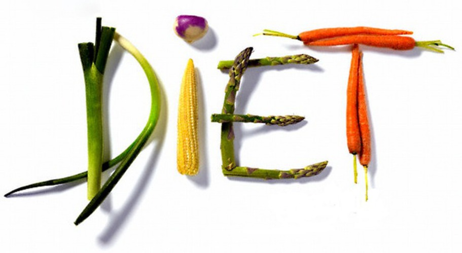 Диета при мочекаменной болезни | Diets.ru