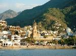 Большая диетическая экскурсия: Мексика