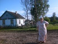 Июль 2011 года, 130 кг