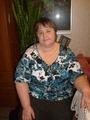 Февраль 2012 года, 130 кг