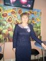 Май 2013 года, 75 кг