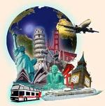 «Горящие туры» - достоинства и недостатки