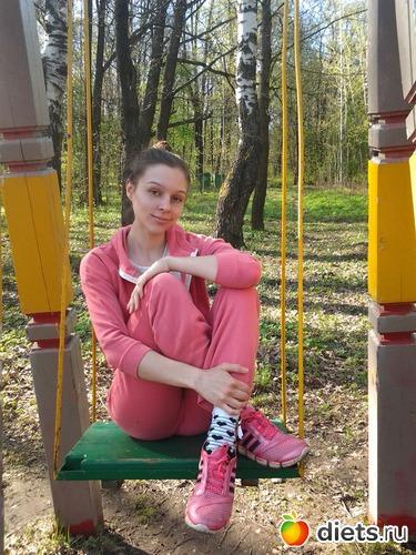 19 фото: Моя жизнь))