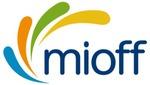 Московский Международный открытый фестиваль фитнеса MIOFF – Fitness Russia 2013