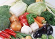 Ассорти осенних витаминов