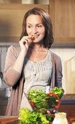 Здоровая печень как источник иммунитета