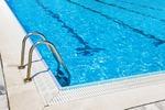 Тренировка в бассейне: советы для новичков