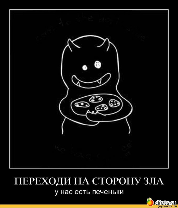 1638324_95334-700x500.jpg