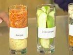 Секрет похудения в одном стакане.