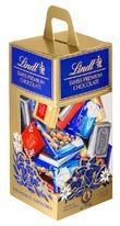 Идеальный подарок от швейцарских Мэтров Шоколатье Lindt