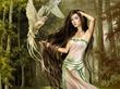 Духовная жизнь женщины