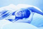 Спим и худеем: 5 условий для ночной диеты