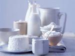 Лучшие способы использования кисломолочных продуктов