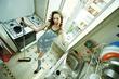 Плесень в доме: найти и обезвредить