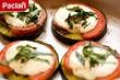 Легкие рецепты для вкусной осени