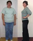 Ирина, создатель диеты