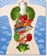 Присоединяйтесь к здоровому питанию!