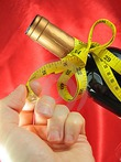 Алкогольная диета: вред или панацея?