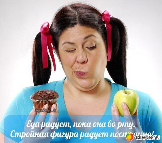Диета Кима Протасова для похудения, меню, отзывы и