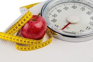 Белковая диета: 5 побочных эффектов