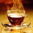 Чайное путешествие или Традиции чаепития в разных странах