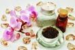 5 причин и 5 доступных способов начать сеанс природной ароматерапии весной