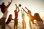 Фотоконкурс «Спортивное лето» на Relook.ru