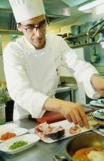 Кулинарные секреты поваров