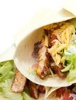 Мексиканские закуски. Часть I. Вкусная коллекция