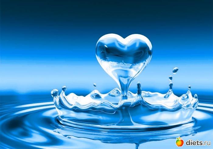importance of water electricity in urdu