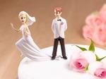 Брак: модно или старомодно?