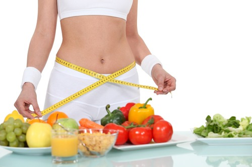 Мотивация похудения подросткам
