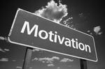 Мотивация: психологический настрой для похудения