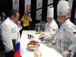 Рецепт от финалистов LG HOME CHEF 2013: высокая кулинария, доступная каждому!