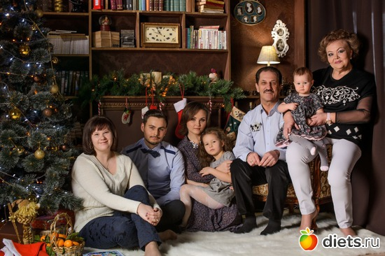 Самое дорогое!  Моя семья!!!!, альбом: штаны   на   двоих!!!!