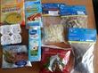 Покупки в Ашане из разрешенного на фазе атака (фото)