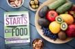 Потеря веса – не главное: преимущества новой диеты Whole30