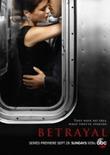 Сериал Предательство Betrayal 2013