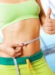 Максимум сытости – минимум калорий