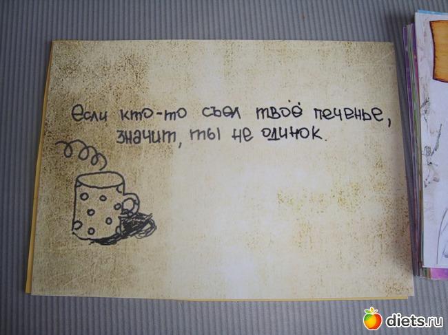 Чековая книжка желаний. Шаблоны - Pinterest