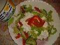 Вариант-овощи+молочка)