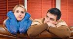 Если в браке стало скучно… Советы психолога